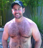very hairy handsome furry cubby cubs photos pictures.jpg