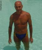 slender fit athletic older silverdaddies home photos.jpg