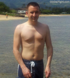 smooth shaved trimmed chest boy family lakehouse photos.jpg
