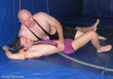 bald daddy bear wrestling dominating cocky son photos.jpg