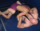 big daddybears wrestling slender helpless boytoys pics.jpg