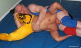 hot daddie wrestling sonny boys free gallery photos.jpg