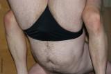 big gut hairy belly furry stomach fat legs pics.jpg