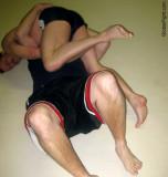 hairylegs mens wrestling photos gallery.jpg