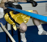 satin boxing trunk boxer hairy legs boxing fetish.jpg