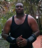 big husky stocky black leather mans wrestling gallery.jpg