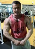 bodybuilders tuff gay fighters huge muscles photos.jpg