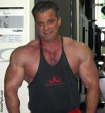 bodybuildings hottest mens gallery gay daddies pics.jpg