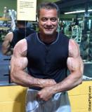 gay bodybuilders musclehunky jocks posing gym photos.jpg