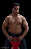 hunky pakistan gay muscular hunky hot pictures pics.jpg