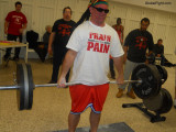 strongman contests deadlifting championship photos.jpg