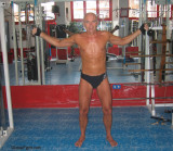 cables rowing workouts gym training gay mens pics.jpg