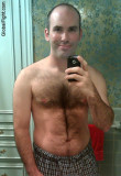 hairy handsome balding preppy young bearcubs photos.jpg