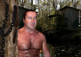 muscle hunks hairy beefy dads swamp fishing photos.jpg