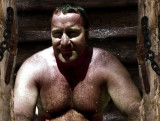 big hairy pecs musclebear dads barn photos.jpg