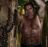 flat top hunky daddy bears jungle shirtless photos gay pics.jpg