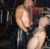 gay mens domination dungeon cellar gay playroom training.jpg