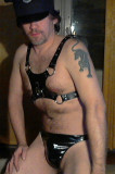 leather redneck dudes wearing fetish jockstraps photos.jpg