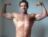 hairy muscular hunky gay bodybuilders free photos gallery.jpg