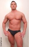 handsome studly college wrestlers collegiate photos  gallery.jpg