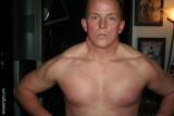 muscular cocky wrestling college star seeks workout buds.jpg