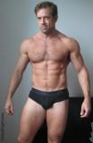 muscular ripped gay jocks gym locker room self pics.jpg