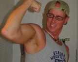 seniors wrestling jocks flexing muscles pictures.jpg