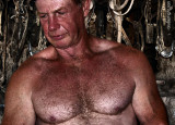 older men dungeon playroom bondage bdsm pics.jpg