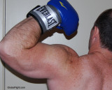 boxers flexing big muscular arms muscles manly pics.jpg