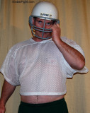 xrated football fetish  gear photos gallery free gay pics.jpg