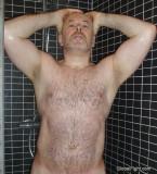 man showering wet hunky beefy bears webcams free shows.jpg