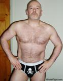 a big tough muscular arrogant wrestler bearish stud.jpg