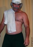 football players locker room candid photos undressing mens pics.jpg