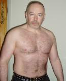 handsome british mans pictures gallery webcam shows.jpg