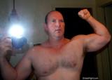 self pics huge arms muscular mirror photos gay dudes.jpg
