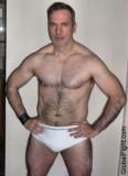 very handsome all american wrestler daddy photos gallery.jpg