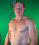 masculine man chained porn photos videos gay guy.jpg