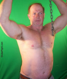 redhead daddie bear bondage chained bdsm dungeon.jpg