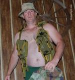 army man gay hunky dudes hairychest hiking guys.jpg