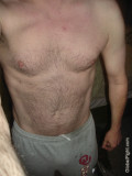 hairychest pictures gallery featuring hot jocks studs.jpg