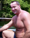 very hot handsome daddies driving boats fishing mens pictures.jpg