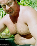 very handsome big fat bellied chubby guys hot older men.jpg