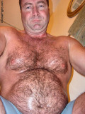 wet chubbie chasers chubby hot chubs hairychest men.jpg