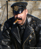 cigar smoking leather daddy manly pig master slave pics.jpg