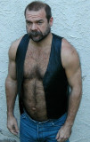 leather man wearing vests hairychest bondage guys.jpg