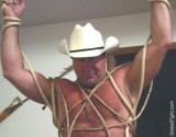 worked over cowboys naked tiedup rope bound.jpg