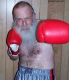 silver daddie polarbear foxy older daddy boxing boxers.jpg