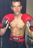 vintage boxing photos boxers wearing gloves pics.jpg