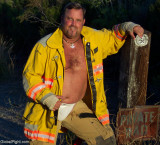 fireman wearing dirty jockstraps mens hot erotic free pics.jpg