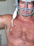 very stocky football player manly tough guys pics.jpg